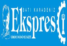 EKSPRESS