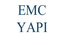 EMC Yapı