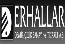 ERHALLAR