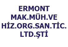Ermont Mak. Müh.