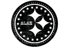 Alaz Maden