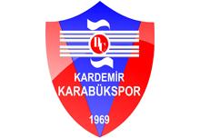 K. KARABÜKSPOR