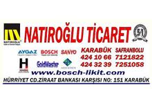 Natıroğlu