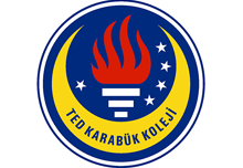 TED Karabük Koleji