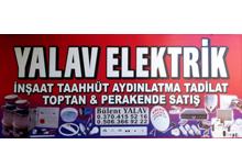 Yalav Elektrik