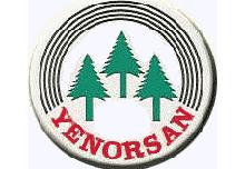 YENORSAN